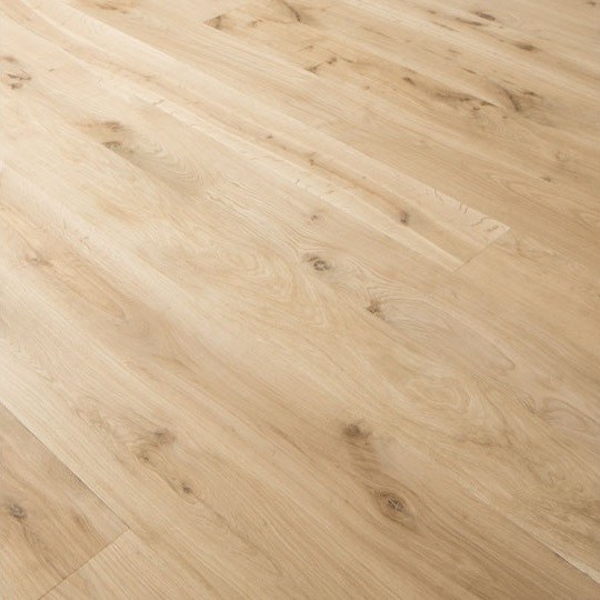 Unfinished engineered flooring wood floor boards buy hardwood online unfinished engineered european oak flooring solutioingenieria Gallery