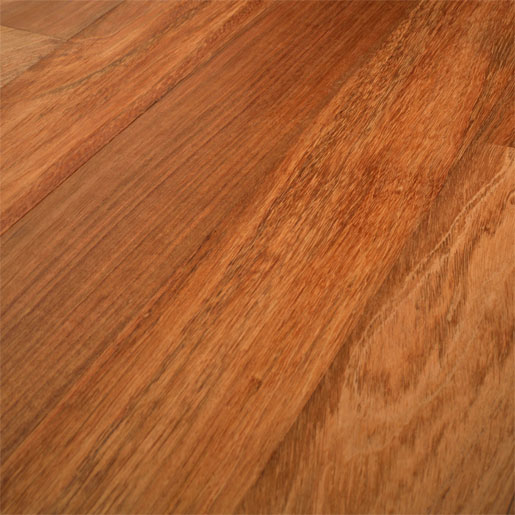 Unfinished 3 4 Inch Brazilian Cherry Floors Exotic