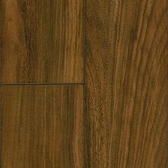 Mannington Revolutions Plank Vintage Time Crafted Walnut