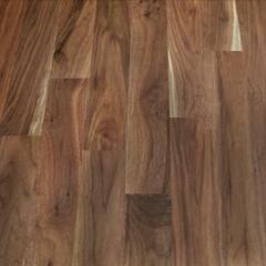 4 inch 1 common walnut flooring discount hardwood floors for Unfinished walnut flooring