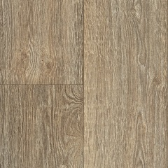 Mannington Restoration Weathered Black Forest Oak