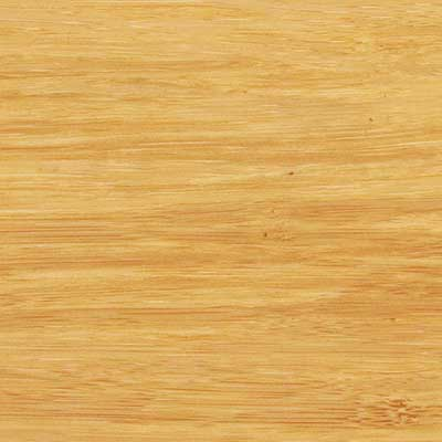 Teragren Vantage II Wheat