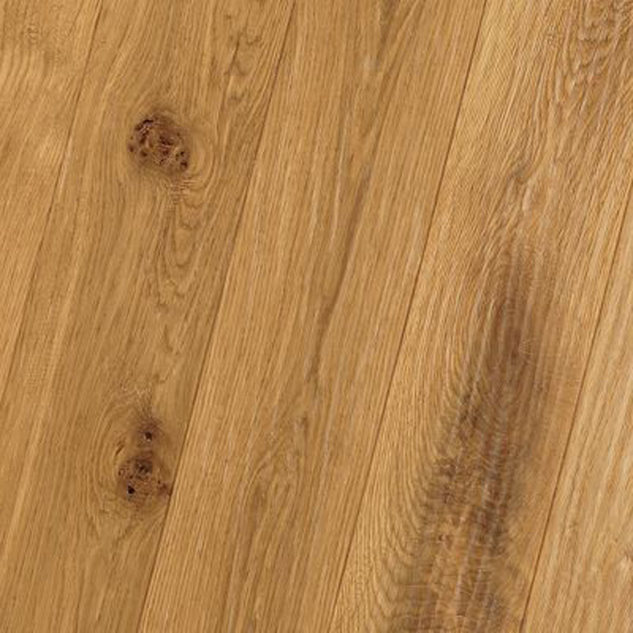 4 engineered wood flooring homerwood amish for Natural oak wood flooring