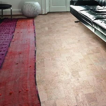 Buy cork floors online compare hardwood flooring wood floor boards cork solutioingenieria Image collections