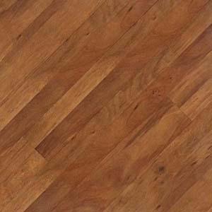 Earthwerks Wood Antique Plank Nwt9416cdbe Luxury Vinyl