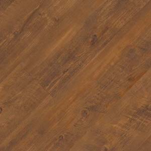 Earthwerks Wood Classic Plank Gwc9813 Luxury Vinyl