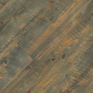 Earthwerks Wood Classic Plank Gwc Luxury Vinyl