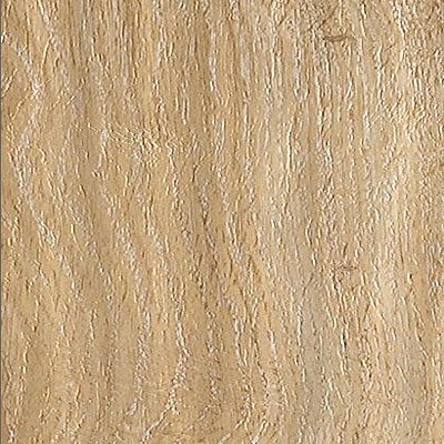 Armstrong Coastal Living Sand Dollar Oak L3048