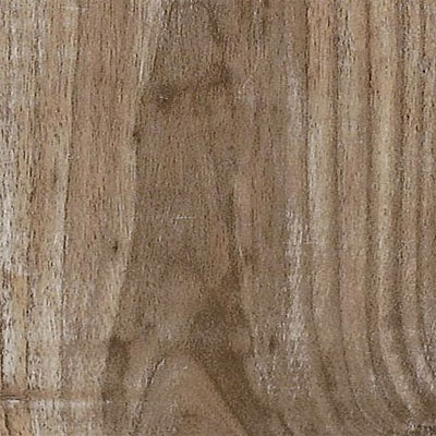 Armstrong Coastal Living White Wash Walnut L3051