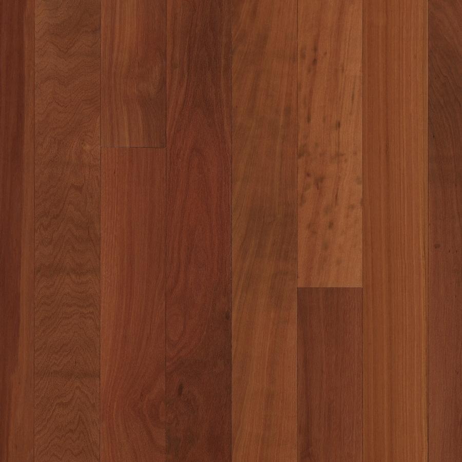 3 Quot Brazilian Redwood Flooring Buy Hardwood Floors