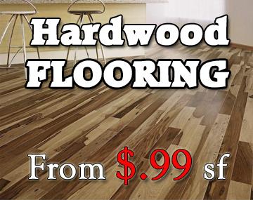 Compare buy flooring online at huge discounts find for Hardwood flooring sale
