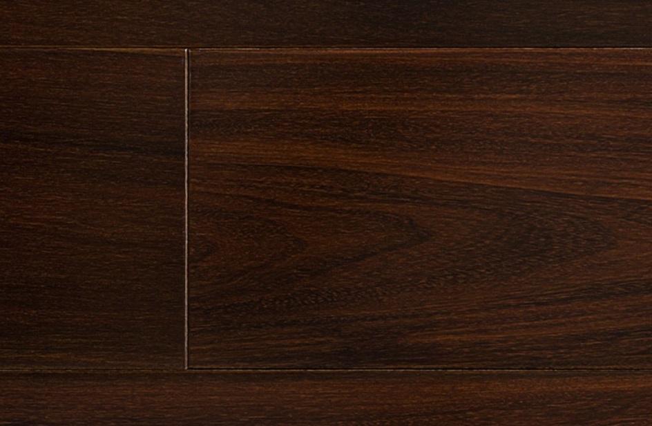 1 2 Quot X 5 Quot Brazilian Walnut Engineered Hardwood