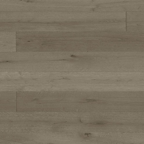 Ribadao Design Liz European Oak 8 1/2""