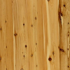 Australian Cypress Exotic Wood Floors