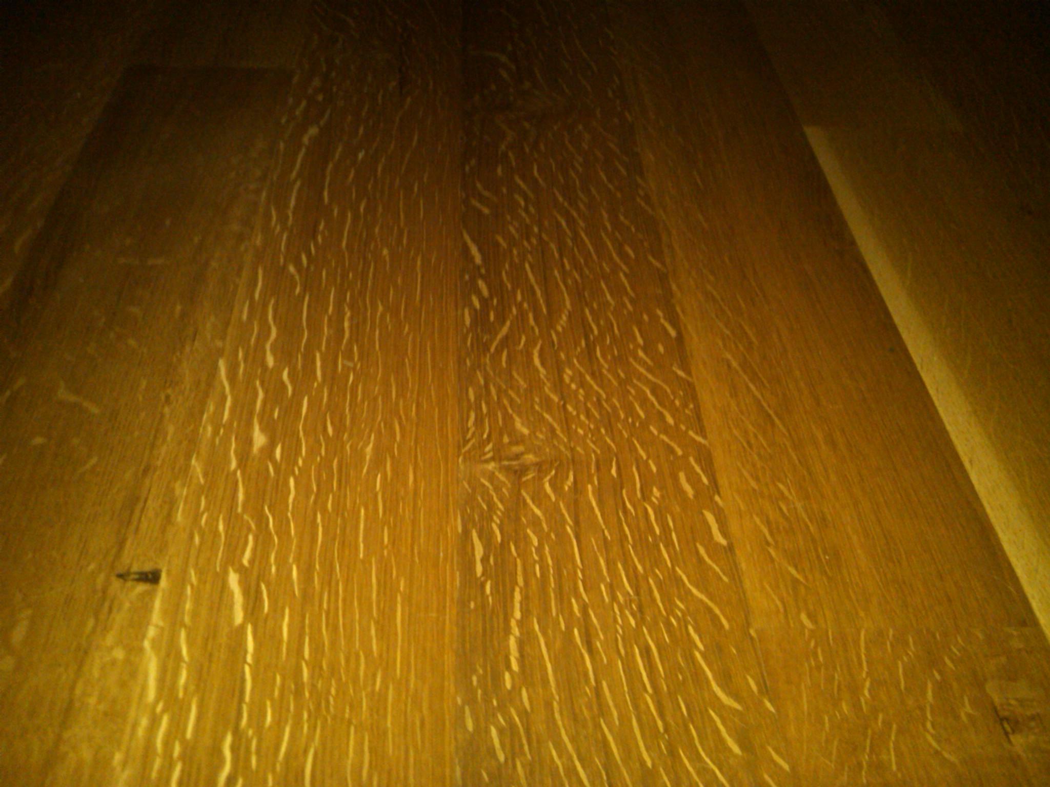 Unfinished white oak flooring rift quarter sawn 2016 for White oak flooring