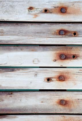 Reclaimed-Flooring-Lumber-Boards